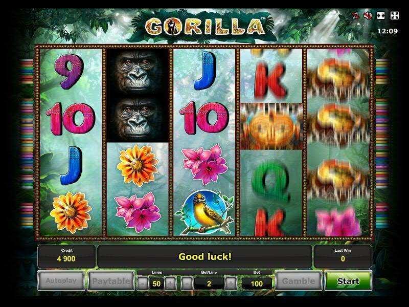 Casino Spiele ohne 514415