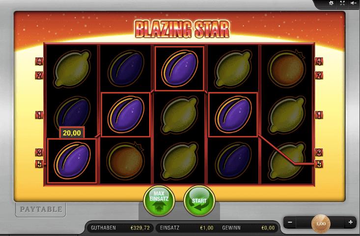 Live Roulette 664116