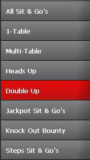 Poker Turniere 2020 418343