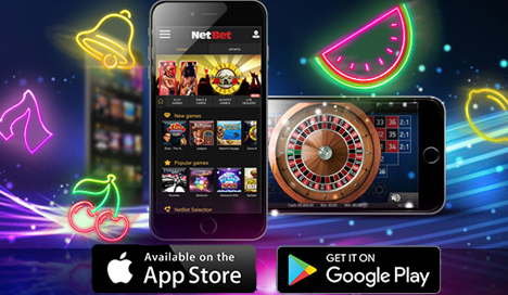 Casino Handy 740687
