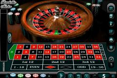 Europäisches Roulette Spielautomaten 628330