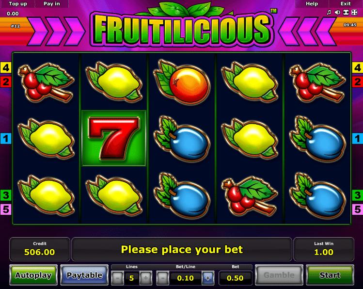 Zuverlässiges Casino 327141