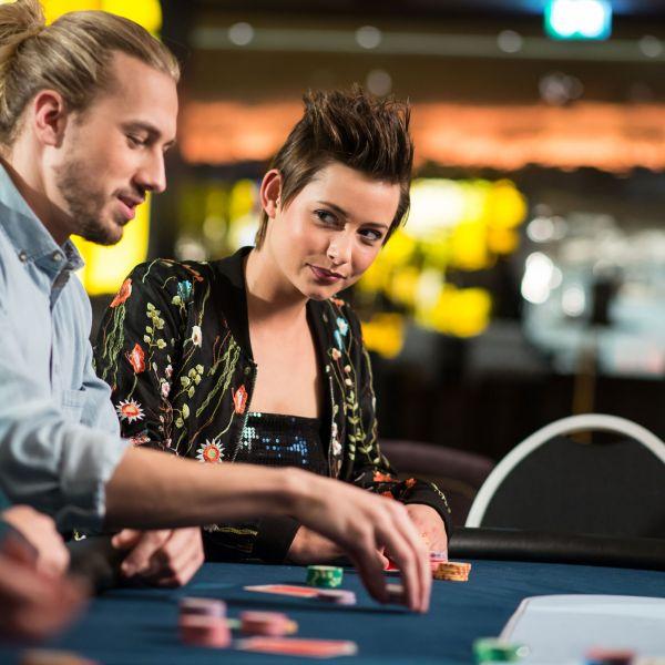 Poker im TV 148768