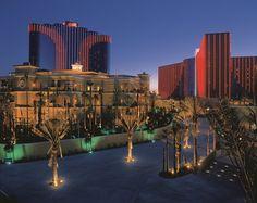 Las Vegas 906606