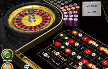 Staatliche Spielbanken Bayern 526543