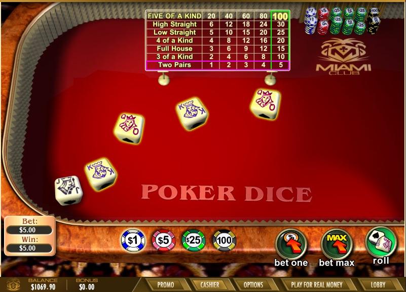 Casino Top 10 912221