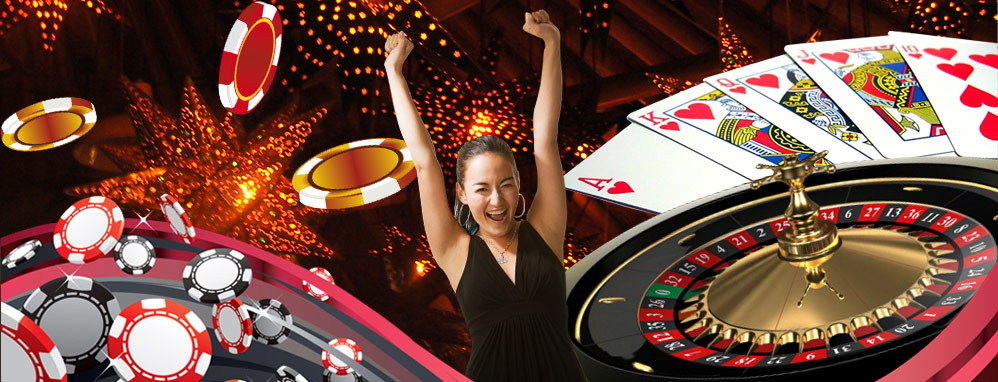 Mobile Casino 229811