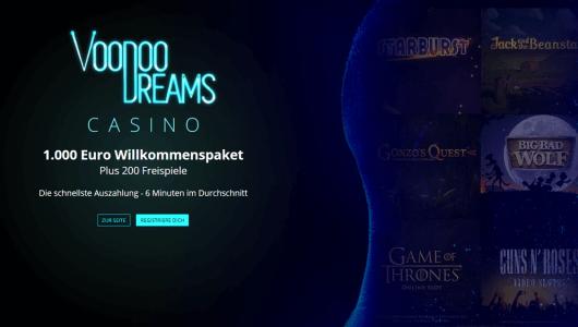 Online Casino 400890