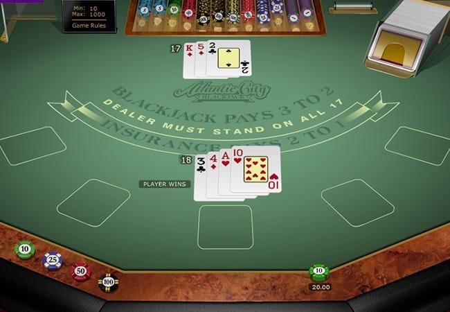 Casino in 679703