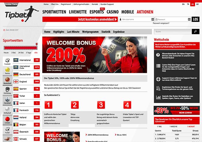 Casino Bonus ohne 886099