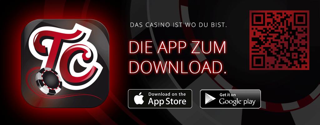 Casino app 460558