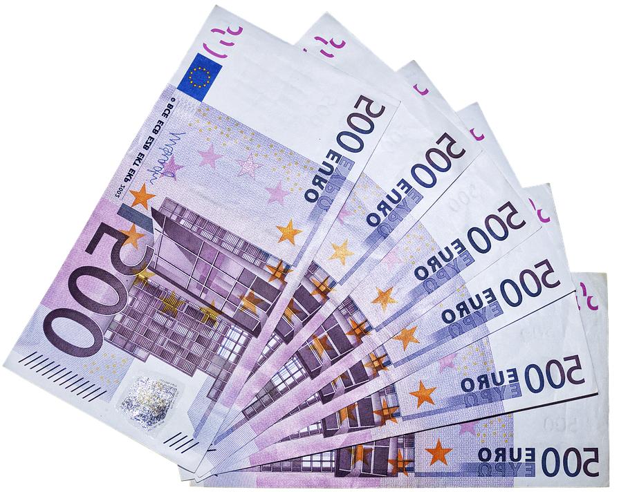 Online Casino 36189