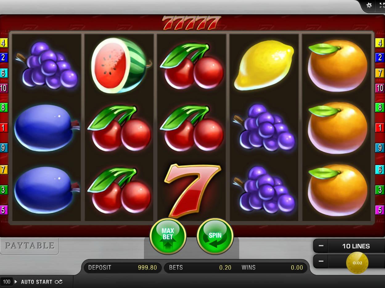 Deutsche online Casinos 602524