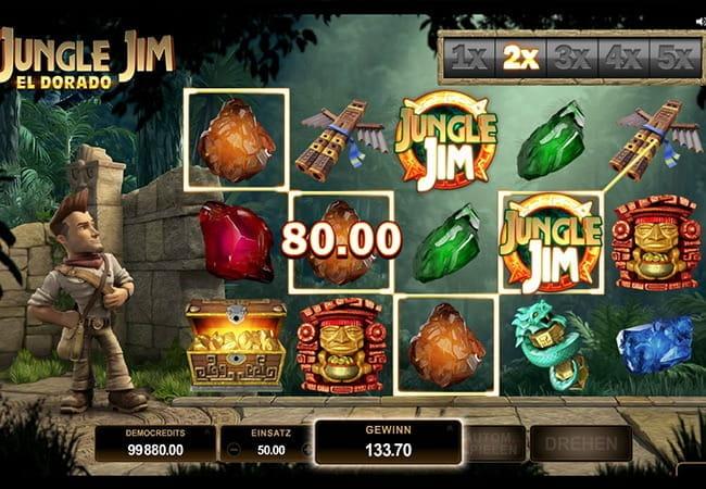 Spielautomaten Gaststätten 580897