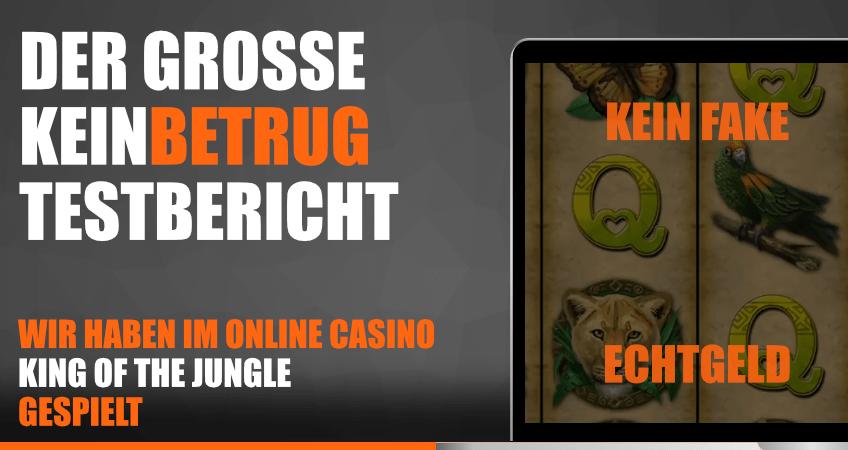 Casino online 133879