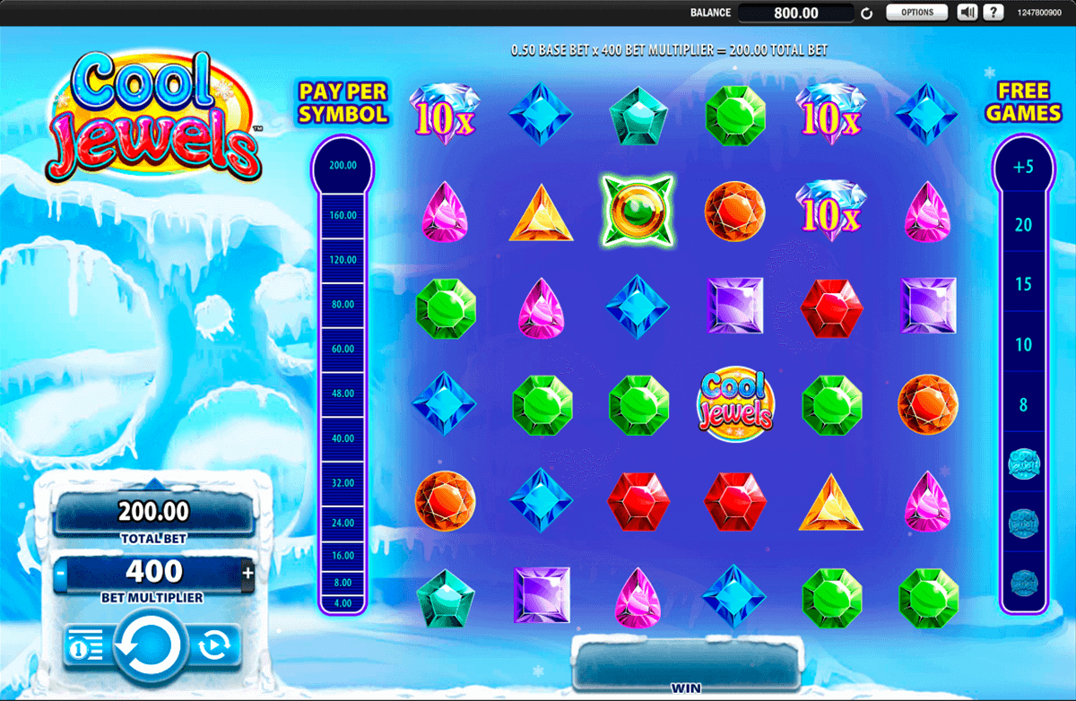 Automaten Spiele Bonus 306103