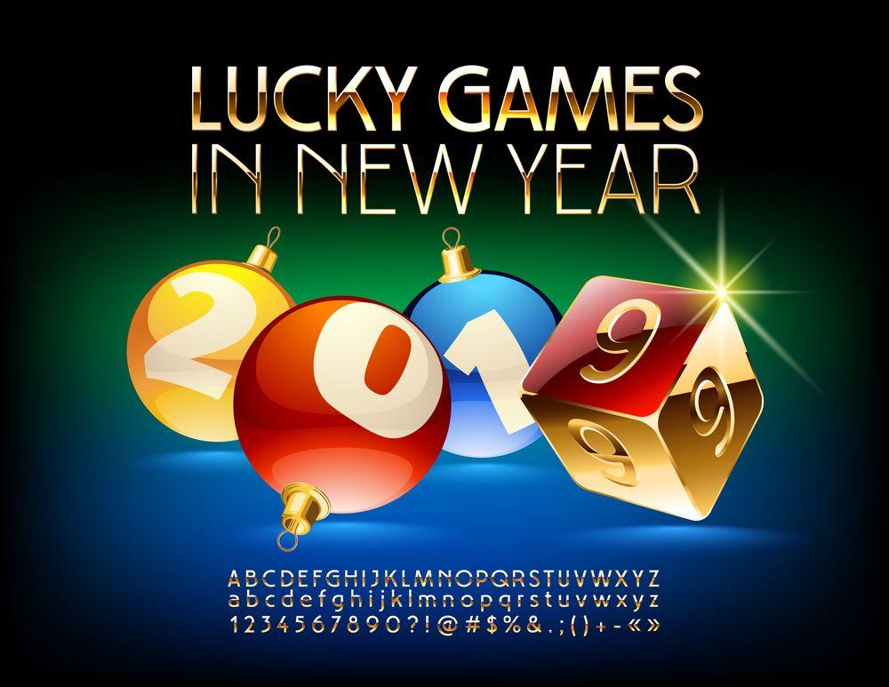 Lord Lucky Casino 910457