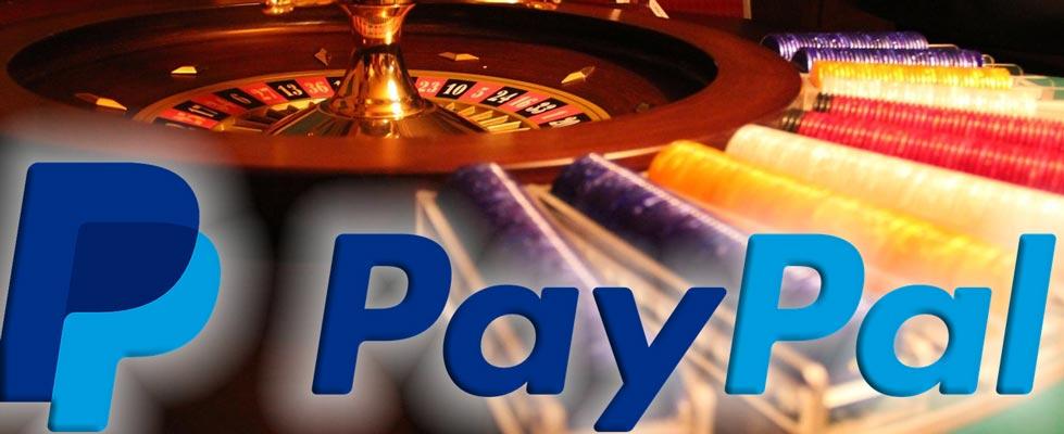 Casino mit Live 83064
