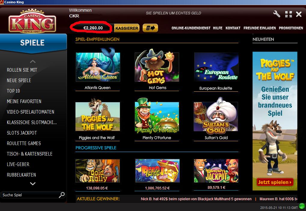 Online Casino 558903