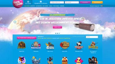 Start Casino 973745