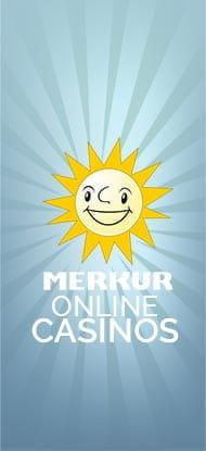 Merkur Spiele 170929