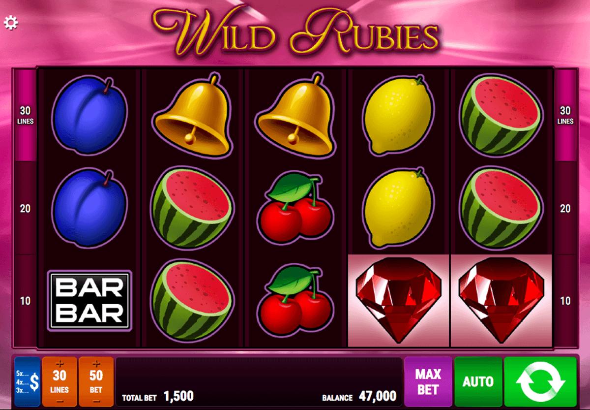 Fairstes online Casino 184876