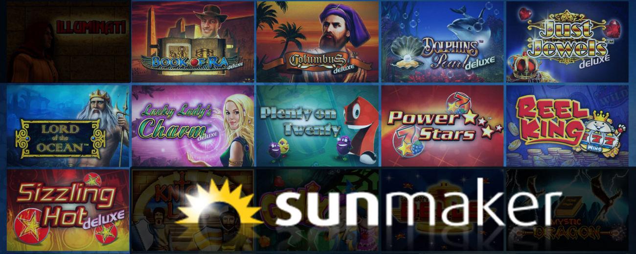Online Casino Erfahrungen 33300