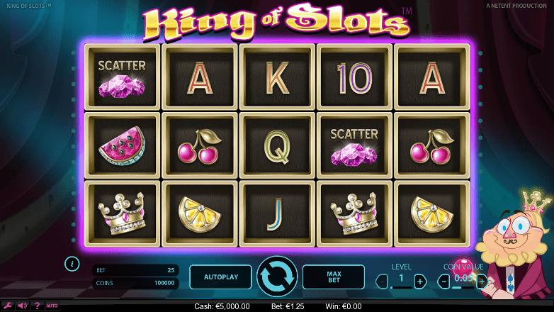 Casino Bonus 480801