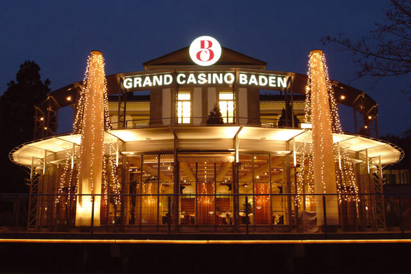 Online Casino 378425