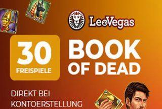 Casino Freispiele 633256