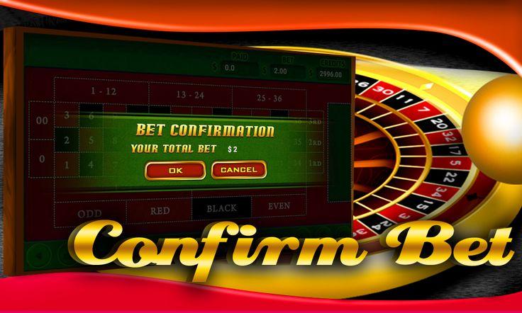 Mobile Casino Tipps 665534