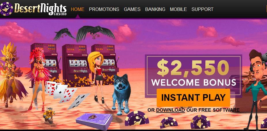 Online Slots Echtgeld 766973