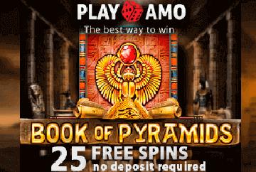 Online Casino Bonus 68324