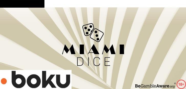 Casino Vip Promotions 301686
