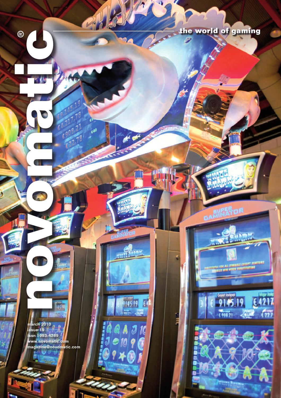 Casino web dollar 33853