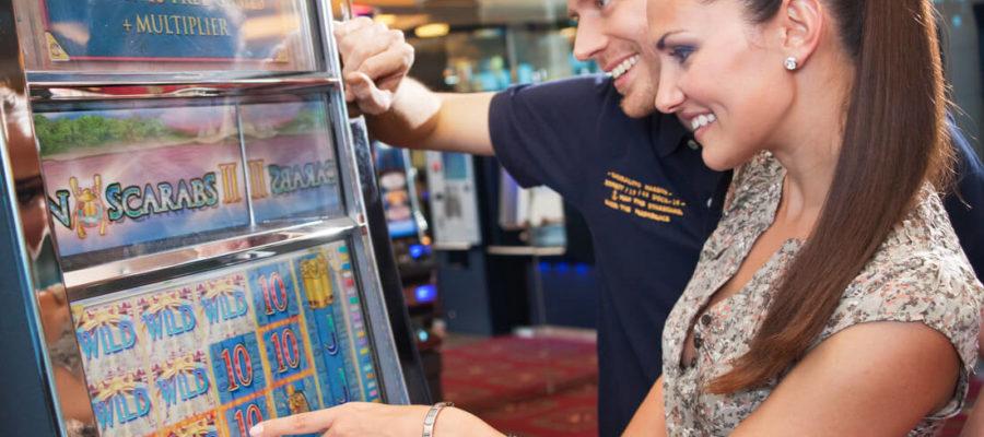 Casino Spiele aus 339184