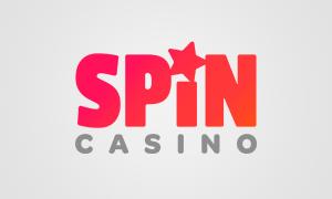 Seriöses online Casino 473067