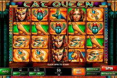 Spielautomaten Playtech 368055