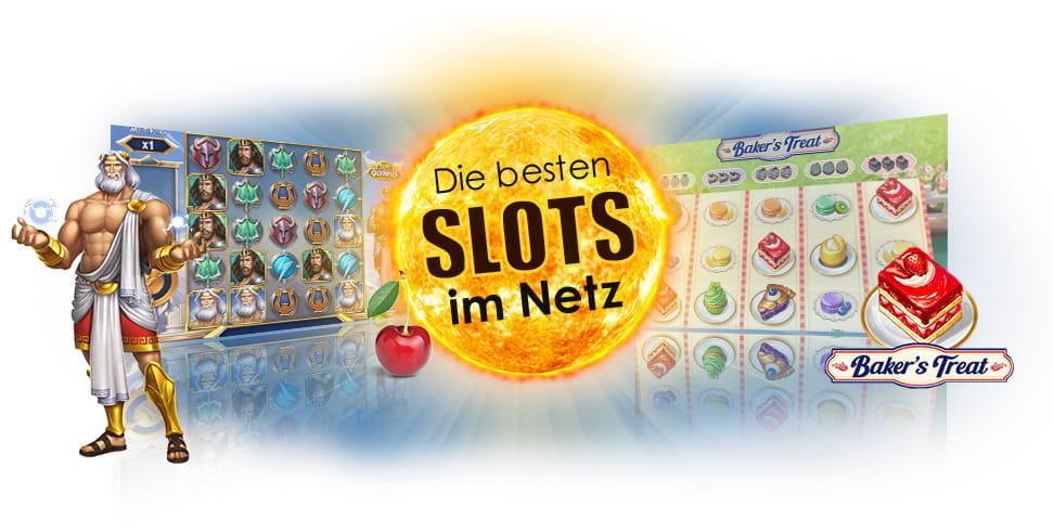 Free Slot 572715