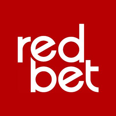 Start Casino 10 14745