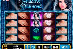 Spielautomaten Bonus spielen 962648