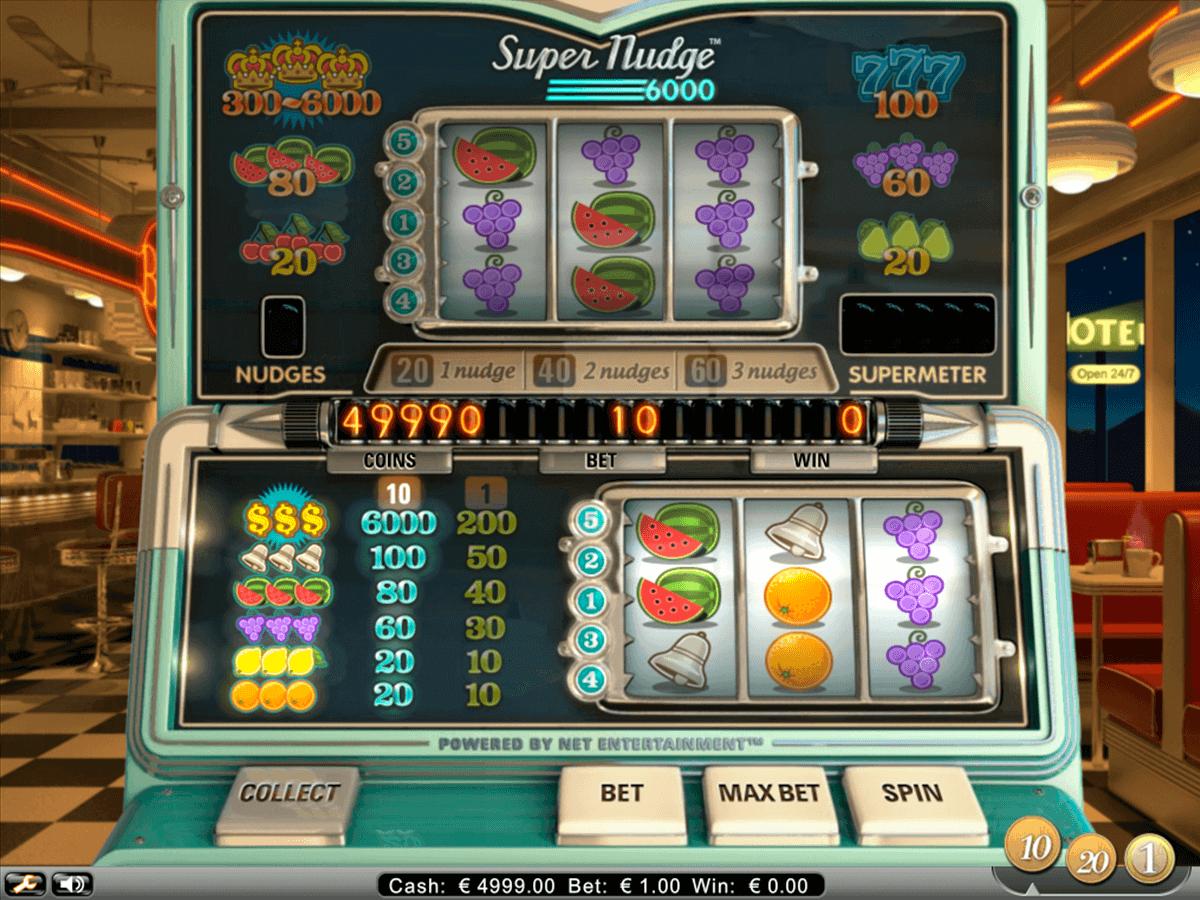 Spielautomaten online 690034
