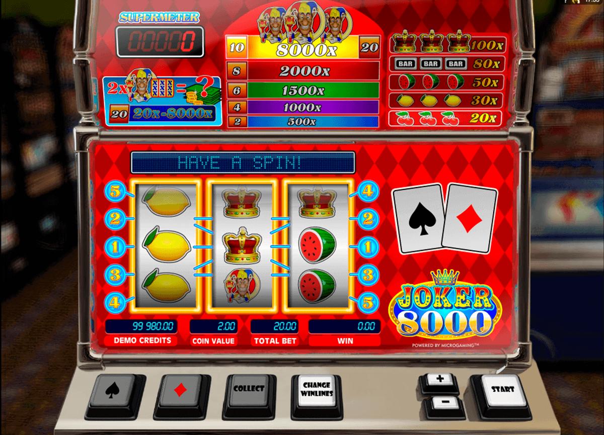 Bonus Automaten 376137