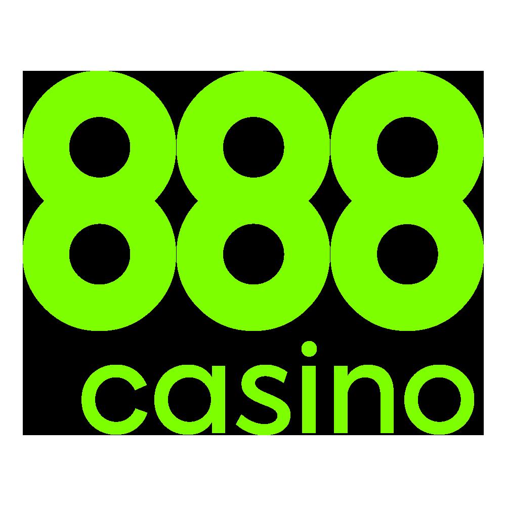 888 Casino Auszahlung 443875