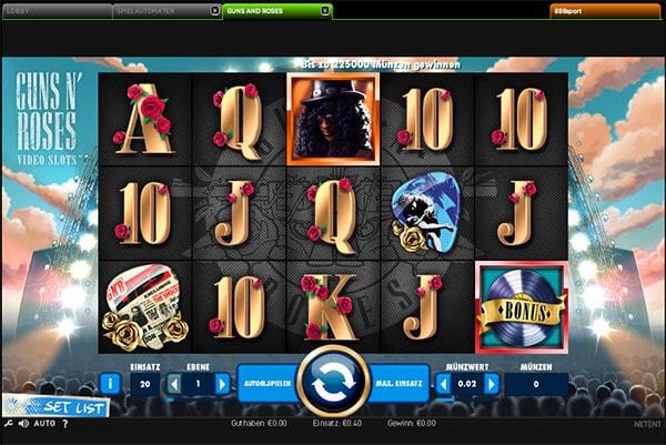 888 Casino bonus 102314