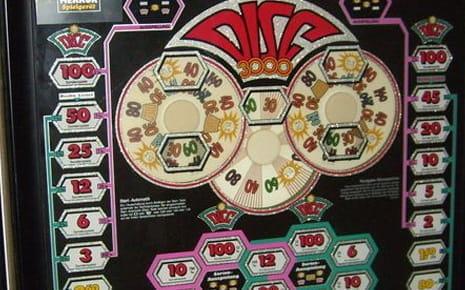 Spielhallen Automaten Welches 874104