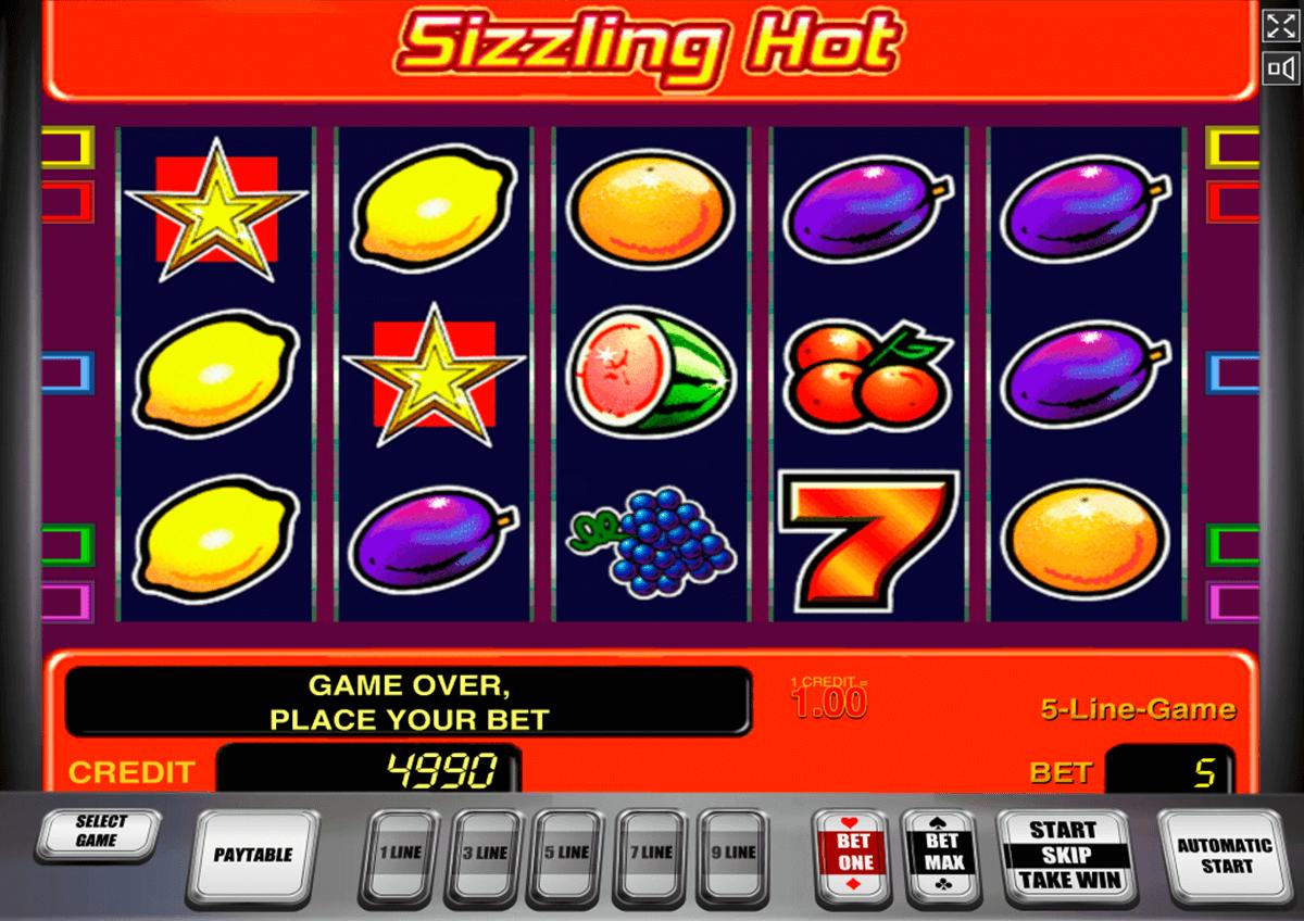 Online Slot 95141