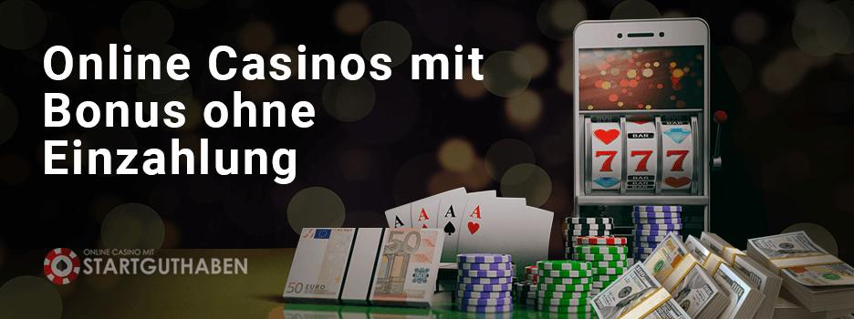 Online Casino 988093
