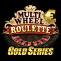 Roulette Systeme Serienhäufigkeit 597227