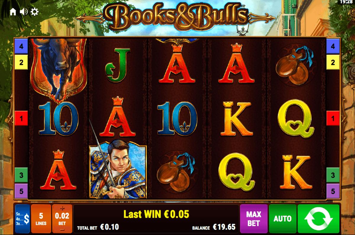 Online Casino 366947